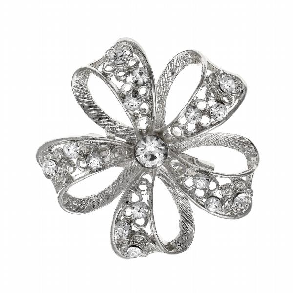 biżuteria florystyczna