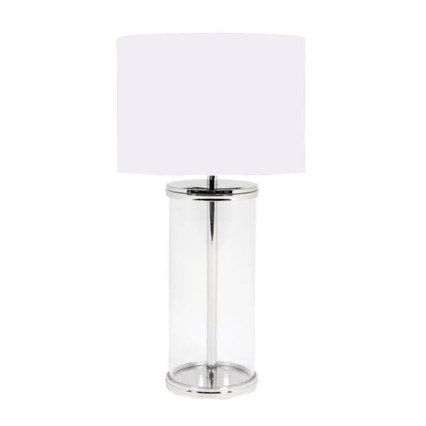 lampa stołowa, oświetlenie stołowe