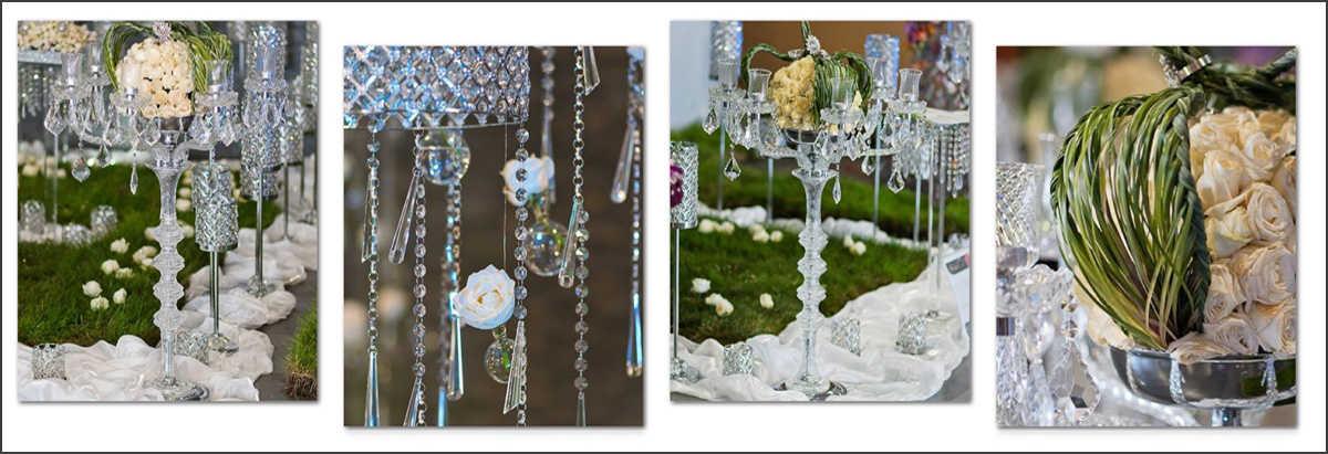 Hurtownia Florystyczna Dekoracje Lampy świeczniki Sklep